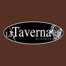 La Taverna Del Molino