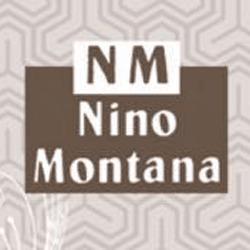 Parrucchiere Nino Montana - Parrucchieri per donna Agrigento