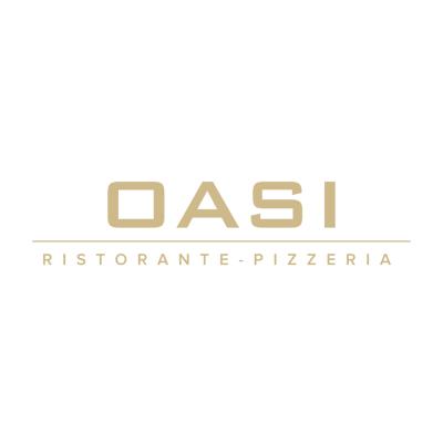 Ristorante Pizzeria Oasi - Ristoranti Poggiardo
