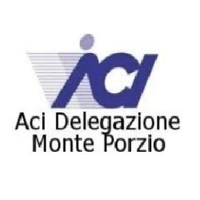 Aci Delegazione Monteporzio - Pratiche automobilistiche Monte Porzio Catone
