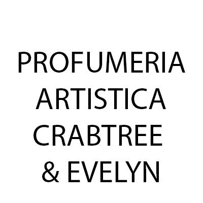 Profumeria Artistica Crabtree & Evelyn - Cosmetici, prodotti di bellezza e di igiene Bari