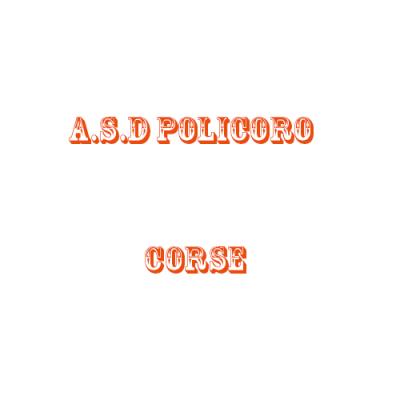 A.S.D Policoro Corse - Sport - associazioni e federazioni Policoro