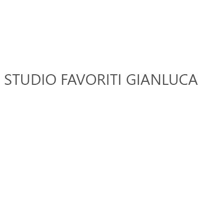 Studio Favoriti Gianluca - Consulenza amministrativa, fiscale e tributaria Isola del Liri