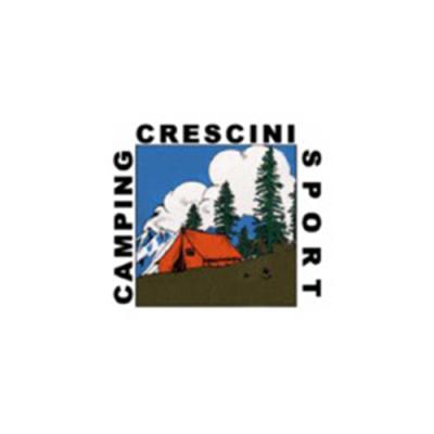 Crescini Camping Sport - Caravans, campers, roulottes e accessori Rezzato