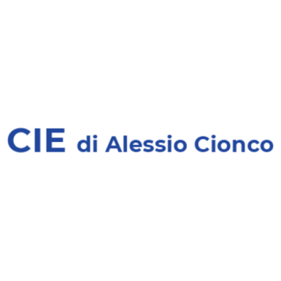 Cionco Alessio Cie - Elettricisti Montefano