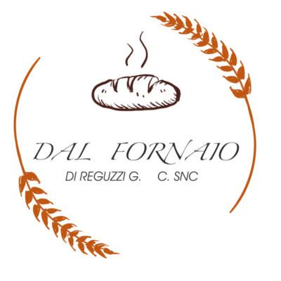 Dal Fornaio Panificio Reguzzi