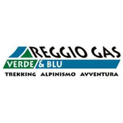 Reggio Gas Verde & Blu - Abbigliamento sportivo, jeans e casuals - vendita al dettaglio Reggio nell'Emilia