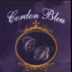 Cordon Bleu - Pasticcerie e confetterie - vendita al dettaglio Ravarino