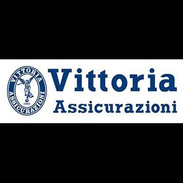 Vittoria Assicurazioni - Assicurazioni Russo Sas - Assicurazioni Bresso