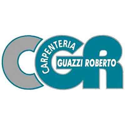 Cgr Carpenteria Guazzi - Carpenterie ferro Parma