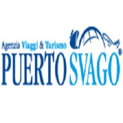 Agenzia Viaggi e Turismo Puertosvago - Agenzie viaggi e turismo Potenza