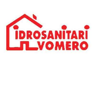 Idrosanitari Vomero - Rubinetterie ed accessori Napoli