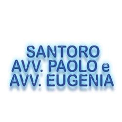 Santoro Avv. Eugenia - Avvocati - studi Altamura