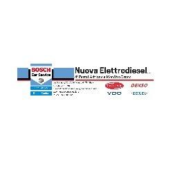 Nuova Elettrodiesel - Pompe d'iniezione per motori Mondovì