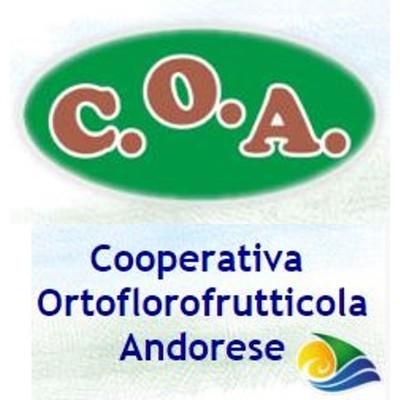 Cooperativa Ortoflorofrutticola Andorese - Mangimi, foraggi ed integratori zootecnici Andora