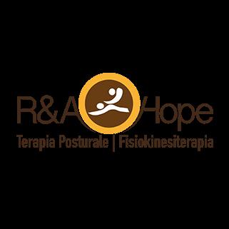 Centro Posturale R&A Hope - Fisiokinesiterapia e fisioterapia - centri e studi Napoli