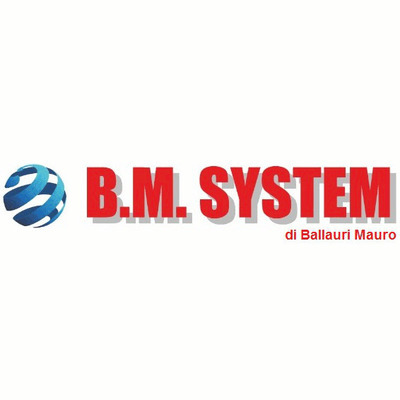 B.M. System - Forniture alberghi, bar, ristoranti e comunita' Mondovì