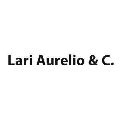 Lari Aurelio & C. - Elettricisti Pietrasanta