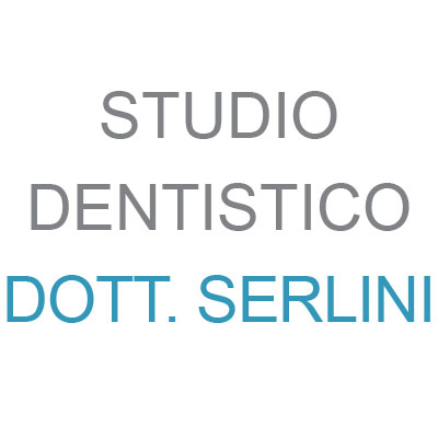 Studio Dentistico  Serlini Mauro