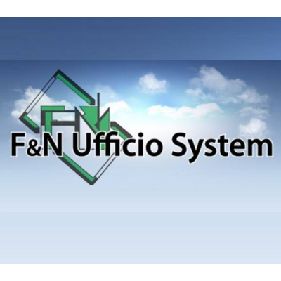 F. & N. Ufficio System - Informatica - consulenza e software Torrita di Siena