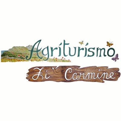 Agriturismo Zì Carmine