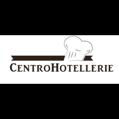 CentroHotellerie Srl - Forniture alberghi, bar, ristoranti e comunita' Napoli