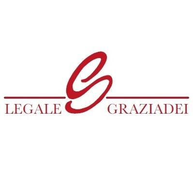 Studio Legale Avv. Sara Graziadei