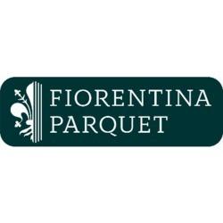 Fiorentina Parquet - Zoccolini battiscopa Firenze