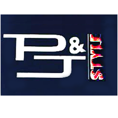 P & J STYLE