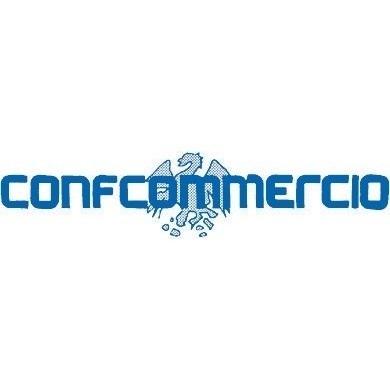 Confcommercio Pesaro e Urbino