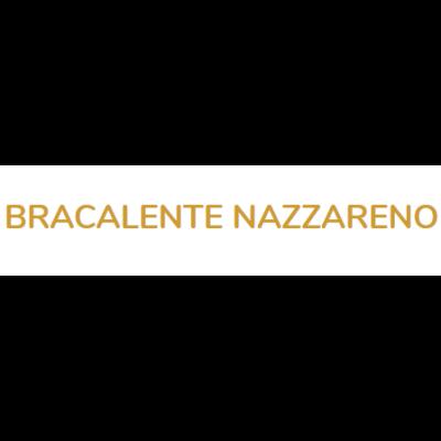 Bracalente Nazzareno - Lavastoviglie e lavatrici - riparazione Fiano Romano