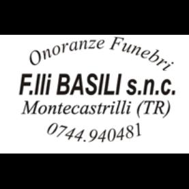 Onoranze Funebri Lavorazione Marmi F.lli Basili - Marmo ed affini - lavorazione Montecastrilli