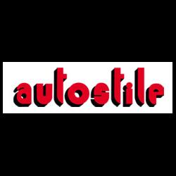 Autostile - Concessionario Fiat - Automobili - commercio Castellarano