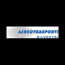 Aereotrasporti - Corrieri Palermo