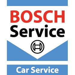 Autofficina Mastrodomenico Bosch Car Service - Autosoccorso Calitri