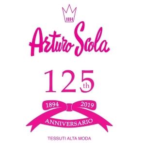 Scola Arturo Tessuti Alta Moda e Biancheria dal 1894 - Tessuti e stoffe - vendita al dettaglio Cosenza