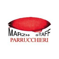 Marzio Staff Parrucchieri - Parrucchieri per donna Bologna
