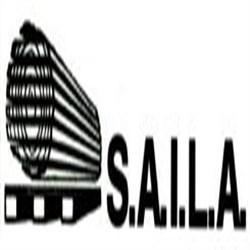 S.A.I.L.A.