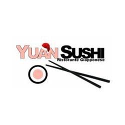 Ristorante Yuan Sushi - Ristoranti Legnano