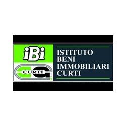 Ibi Istituto Beni Immobiliari Curti