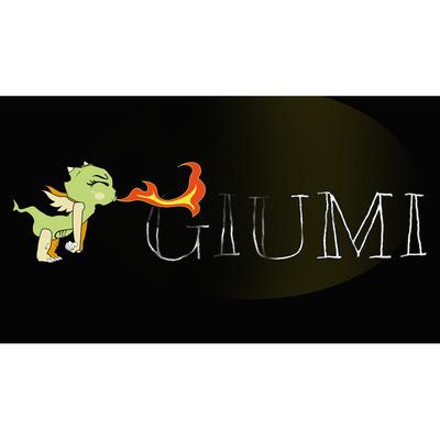 Cartoleria Giumi - Cartolerie Senise