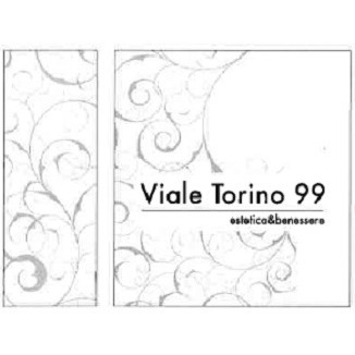 Viale Torino 99 Estetica e Benessere - Benessere centri e studi Sassuolo