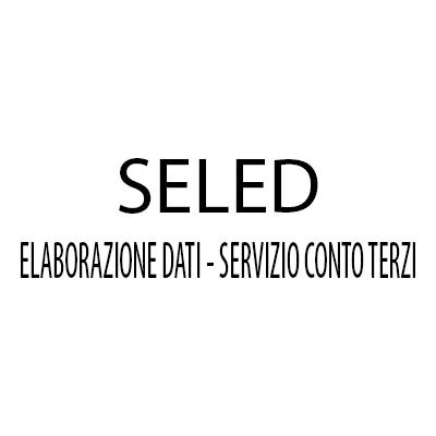 Seled - Elaborazione dati - servizio conto terzi Alba