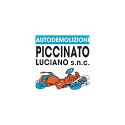 Autodemolizioni Piccinato Luciano - Autodemolizioni Altavilla Vicentina