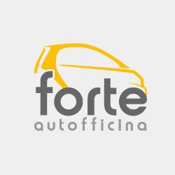 Forte Auto - Autofficine e centri assistenza Roma
