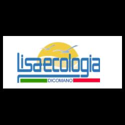 Lisa Ecologia - Spurgo fognature e pozzi neri Dicomano