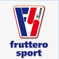 Fruttero Sport - Sport - articoli (vendita al dettaglio) Fossano