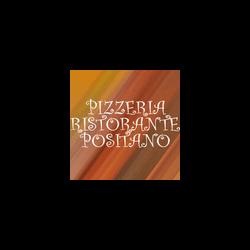 Ristorante Pizzeria Positano - Ristoranti Biella