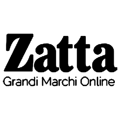 Zatta Shopping - Calzature - vendita al dettaglio Roma