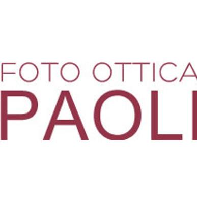 Foto Ottica Paoli - Fotografia - servizi, studi, sviluppo e stampa Lastra a Signa